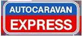 Autocaravan Express
