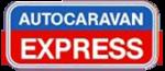 Logo Autocaravan Express